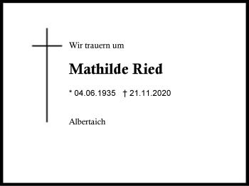 MathildeRied