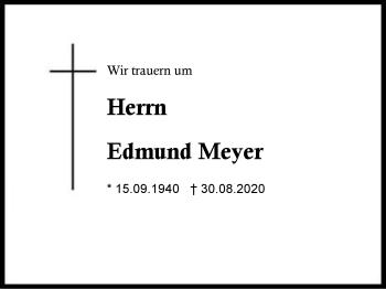 EdmundMeyer