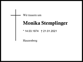 MonikaStemplinger