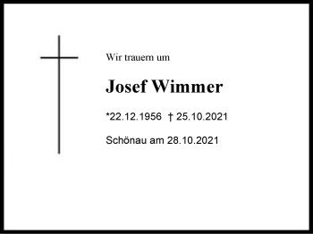 JosefWimmer