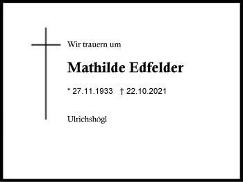 MathildeEdfelder