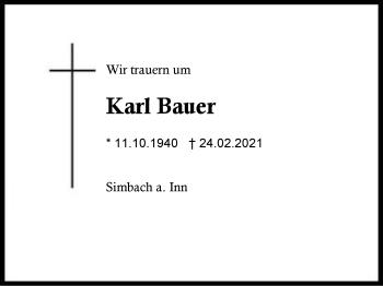 KarlBauer