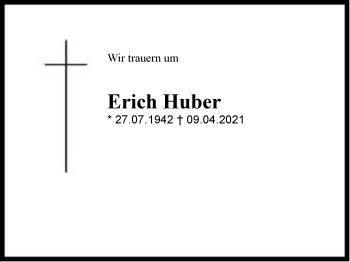 ErichHuber