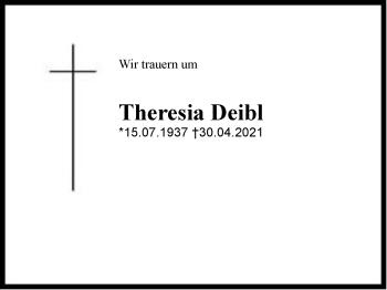 TheresiaDeibl