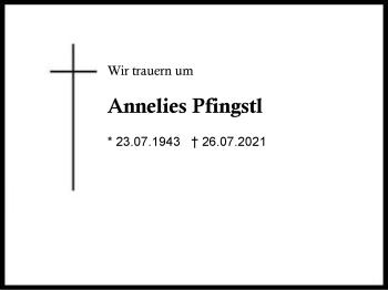 AnneliesPfingstl