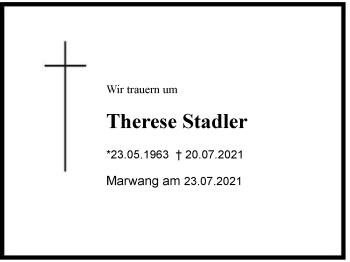 ThereseStadler
