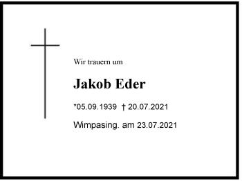 JakobEder