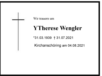 ThereseWengler