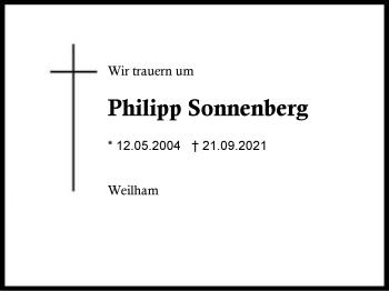 PhilippSonnenberg
