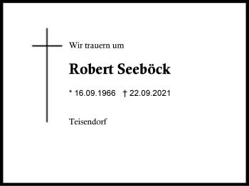 RobertSeeböck