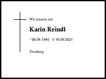 KarinReindl